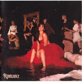 Romance - Camila Cabello