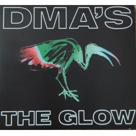The Glow - DMA's