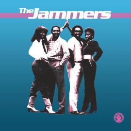 The Jammers - The Jammers