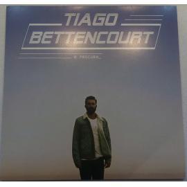 A Procura - Tiago Bettencourt