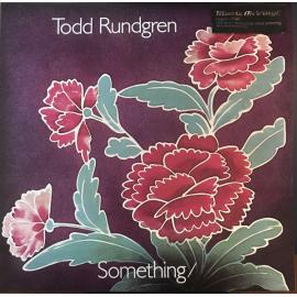 Something/Anything? - Todd Rundgren