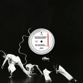 The Recording - Matthew Herbert