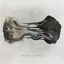 Varða - Hugar