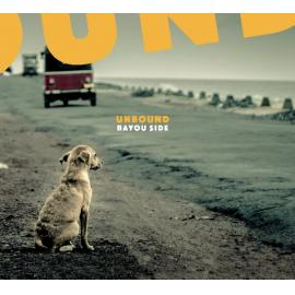 Unbound - Bayou Side