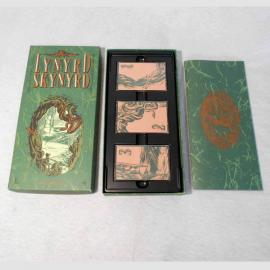 The Definitive Lynyrd Skynyrd Collection - Lynyrd Skynyrd