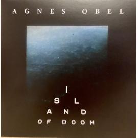 Island Of Doom - Agnes Obel