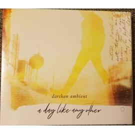 A Day Like Any Other - Darshan Ambient