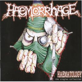 Haematology: The Singles Collection - Haemorrhage