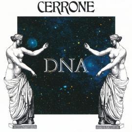 DNA  - Cerrone