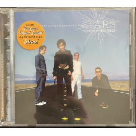 Stars: The Best Of 1992-2002 - The Cranberries
