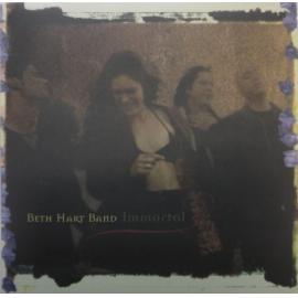 Immortal - The Beth Hart Band