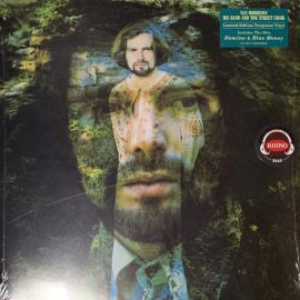His Band And The Street Choir - Van Morrison