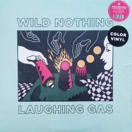 Laughing Gas - Wild Nothing
