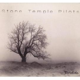 Perdida - Stone Temple Pilots