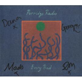 Every Bad - Porridge Radio