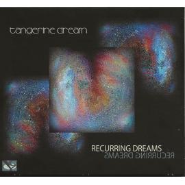 Recurring Dreams - Tangerine Dream