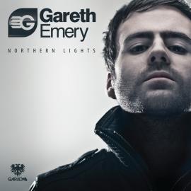 Northern Lights - Gareth Emery