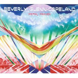 Primal Prayer - Beverly Glenn-Copeland