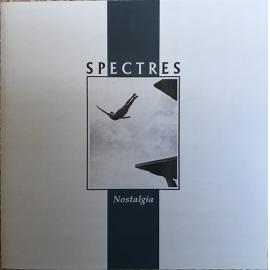 Nostalgia - Spectres
