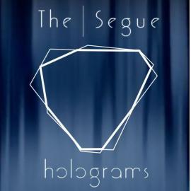 Holograms - Segue