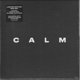 Calm - 5 Seconds Of Summer