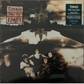 Take The Leap - Toyah