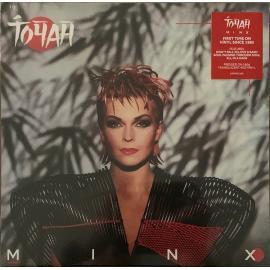 Minx - Toyah