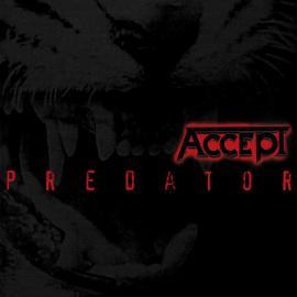 Predator - Accept