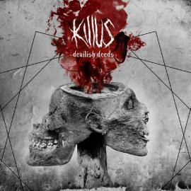 Devilish Needs - Killus