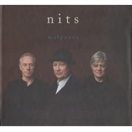 Malpensa - The Nits