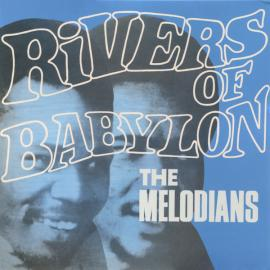 Rivers Of Babylon - The Melodians