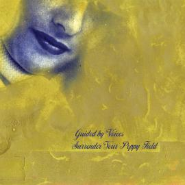 Surrender Your Poppy Field - Guided By Voices