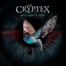 Once Upon A Time - Cryptex