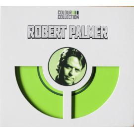 Colour Collection - Robert Palmer