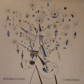 O Método - Rodrigo Leão