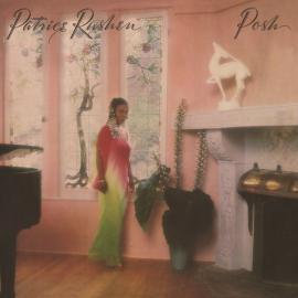 Posh - Patrice Rushen