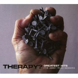 Greatest Hits (The Abbey Road Session) - Therapy?