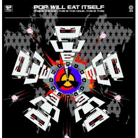 This Is The Day...This Is The Hour...This Is This! - Pop Will Eat Itself