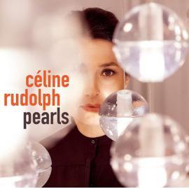 Pearls - Céline Rudolph