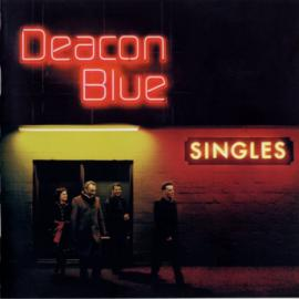 Singles - Deacon Blue