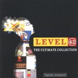 The Ultimate Collection - Level 42