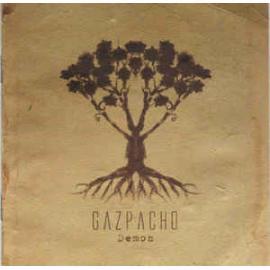 Demon - Gazpacho