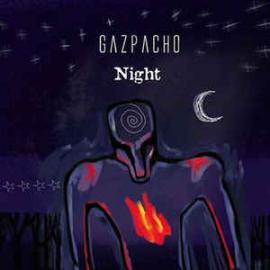 Night - Gazpacho