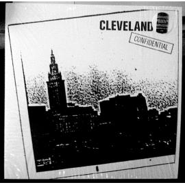 Cleveland Confidential - Various Production