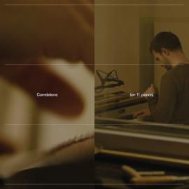 Correlations (on 11 pianos) - Carlos Cipa