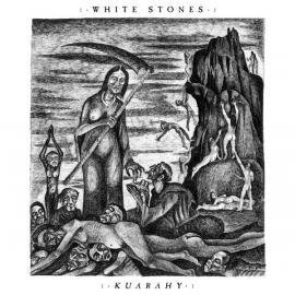 Kuarahy - White Stones