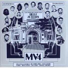 MV4 - Gilles Peterson