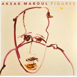 Figures - Aksak Maboul