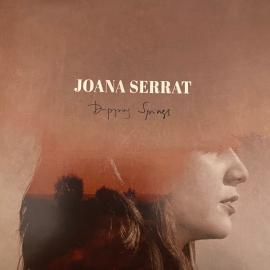 Dripping springs - Joana Serrat