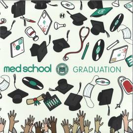 Med School: Graduation - Various Production